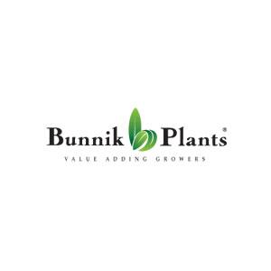 referentie Bunnik Plants Transport Service Vellekoop