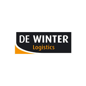 referentie De Winter Logistics Transport Service Vellekoop