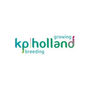referentie KP Holland Transport Service Vellekoop